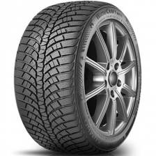 Kumho WP71 WinterCraft 215/45 R17 91V