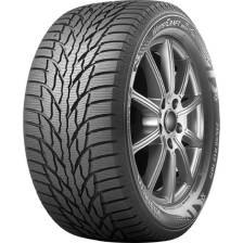 Kumho WS51 WinterCraft SUV Ice 235/55 R18 104T