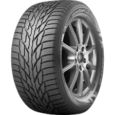 Kumho WS51 WinterCraft SUV Ice 255/50 R19 107T