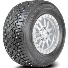Landsail Ice Star iS33 245/45 R18 100H