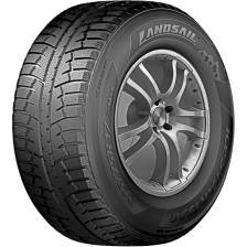 Landsail Ice Star iS36 265/50 R20 111H