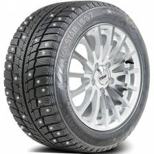 Landsail Ice Star iS37 225/60 R17 103T