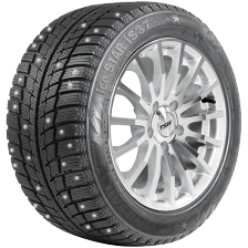 Landsail Ice Star iS37 245/45 R20 103H