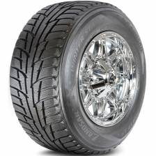 Landsail Winter Star 245/70 R17 110S