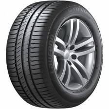 Laufenn G-Fit EQ 215/65 R16 98H