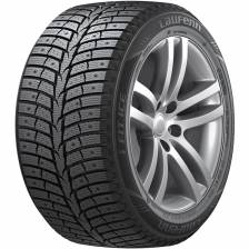 Laufenn I-Fit Ice 265/65 R17 116T