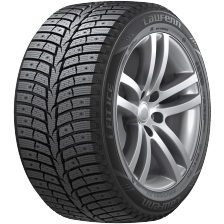 Laufenn I-Fit Ice 235/70 R16 109T