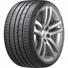 Laufenn S-Fit AS 215/55 R17 94W
