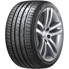 Laufenn S-Fit EQ 205/50 R17 93W