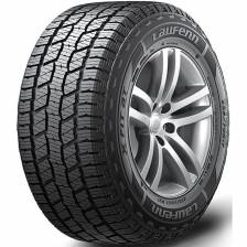 Laufenn X-Fit AT 245/70 R16 107T
