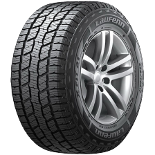 Laufenn X-Fit AT 245/75 R16 111T