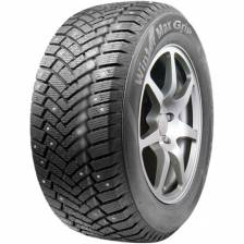 LingLong GreenMax Winter Grip 215/50 R17 95T