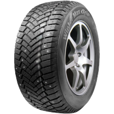 LingLong GreenMax Winter Grip 275/55 R20 117T