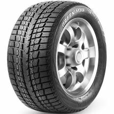 LingLong GreenMax Winter Ice SUV 255/55 R19 107T