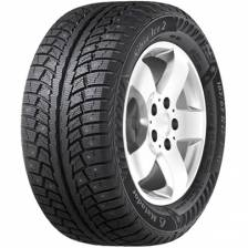 Matador MP-30 Sibir Ice 2 195/55 R16 91T