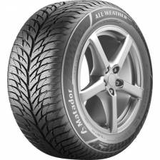 Matador MP-62 All Weather EVO 195/55 R16 87H