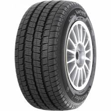 Matador MPS-125 Variant All Weather 205/70 R15 104R