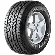 Maxxis AT-771 Bravo 285/75 R16 122/119R