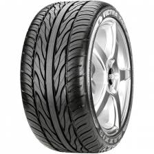 Maxxis MA-Z4S Victra 285/35 R22 106V