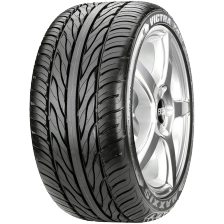 Maxxis MA-Z4S Victra 225/55 R19 99W