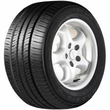 Maxxis MP-10 Mecotra 185/60 R15 84H