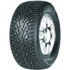 Maxxis NS5 Premitra Ice Nord 215/70 R16 100T