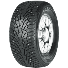 Maxxis NS5 Premitra Ice Nord
