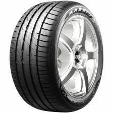Maxxis S-Pro 225/60 R17 99H