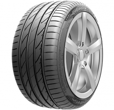 Maxxis VS-05 Victra Sport SUV