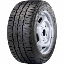 Michelin Agilis Alpin 225/75 R16 121/120R  C