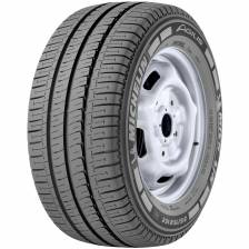 Michelin Agilis+ 205/70 R15 106/104R