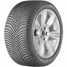Michelin Alpin A5 275/35 R19 100V