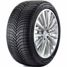 Michelin CrossClimate 255/35 R19 96Y