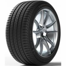 Michelin Latitude Sport 3 255/45 R19 100V