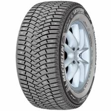 Michelin Latitude X-Ice North 2 (LXIN2) 235/60 R18 107T