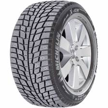 Michelin Latitude X-Ice North 255/65 R17 114T