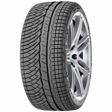 Michelin Pilot Alpin 4 (PA4) 275/40 R19 105W