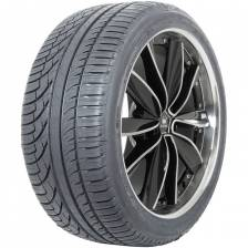 Michelin Pilot Primacy 205/55 R17 95V