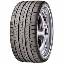 Michelin Pilot Sport 2 (PS2) 205/55 R17 95Y