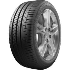 Michelin Pilot Sport 3 sale 235/45 R19 99W