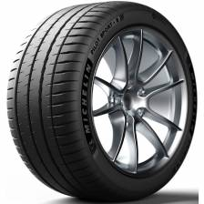 Michelin Pilot Sport 4S (PS4S) 295/30 R21 102Y