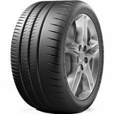 Michelin Pilot Sport Cup 2 285/30 R18 97Y