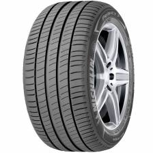 Michelin Primacy 3 205/55 R16 91V  RunFlat