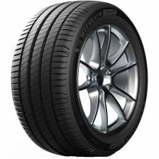 Michelin Primacy 4 205/55 R17 91W