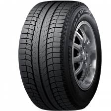 Michelin X-ICE 2 (XI2)