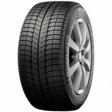 Michelin X-ICE 3 (XI3) 225/50 R17 98H  RunFlat