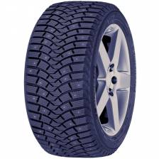 Michelin X-Ice North 2 (XIN2)