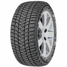 Michelin X-Ice North 3 (XIN3) 215/55 R17 98T