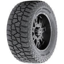 Mickey Thompson BAJA ATZ P3 Radial 285/70 R17 121/118Q