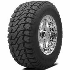 Mickey Thompson BAJA ATZ Radial Plus 225/75 R16 115/112R